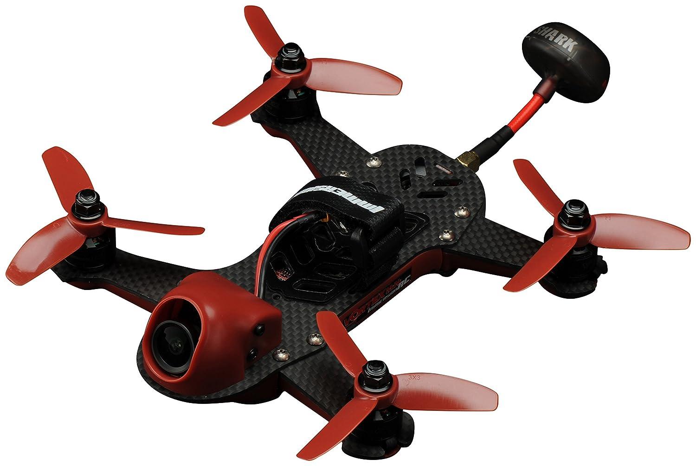 ImmersionRC Vortex Racing Drone