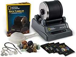 Top 15 Best Science Gifts For 12 Year Olds (2020 Reviews & Buying Guide) 11