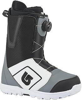 daf47b7d6c Snowboard Boot Men Burton Concord 2018: Amazon.co.uk: Sports & Outdoors