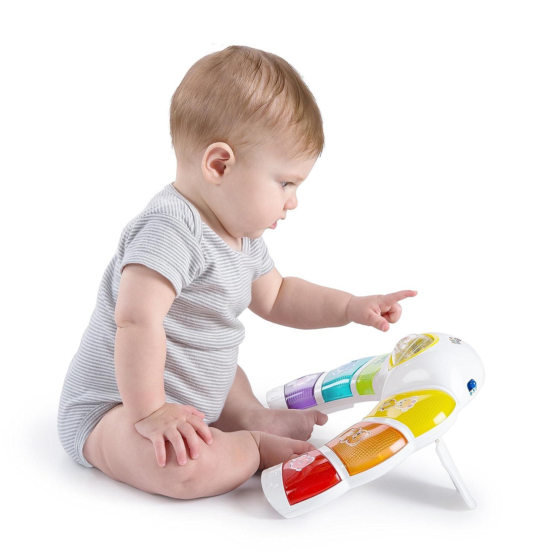 Musikspielzeug Baby Einstein Instrumente