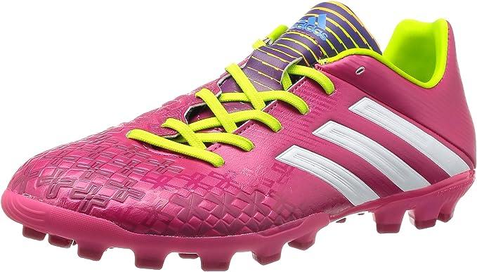 Adidas P Absolado LZ TRX AG, Botas Hombre