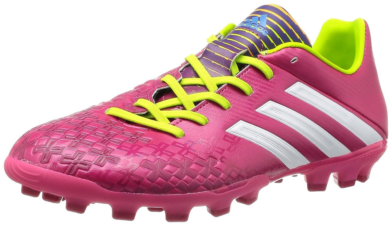Adidas P Absolado LZ TRX AG, Herren Fußballschuhe