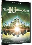 10th Kingdom, The + Digital