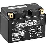 Yuasa YTZ14S(WC) High Performance Maintenance Free Battery