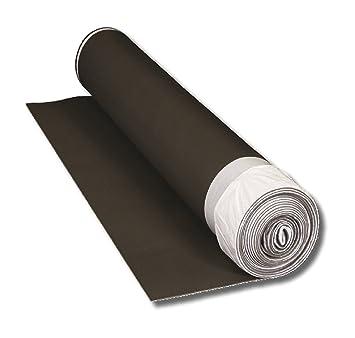 vinyl unterlage affordable vinyl unterlage with vinyl unterlage trendy with vinyl unterlage. Black Bedroom Furniture Sets. Home Design Ideas