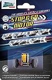 SIMM Spielwaren Darda 50420 - Darda Stop & Go Motor