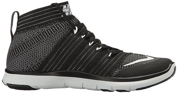 7abd70e9a ... inexpensive amazon nike free train virtue mens cross training shoes  fitness cross training a689a b135e