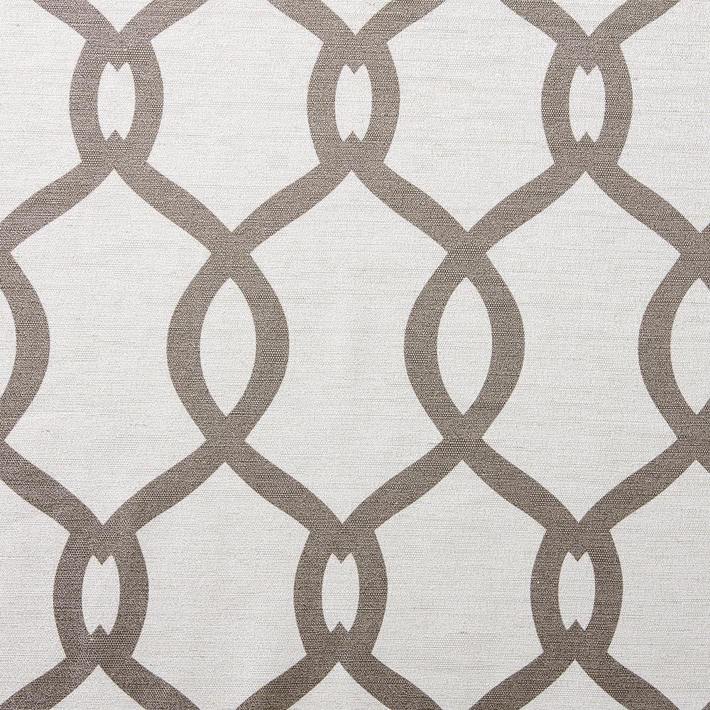 Hard-to-Find Fastener 014973396961 Square Drive Pan Sheet Metal Screws 10 x 5//8-Inch 100-Piece