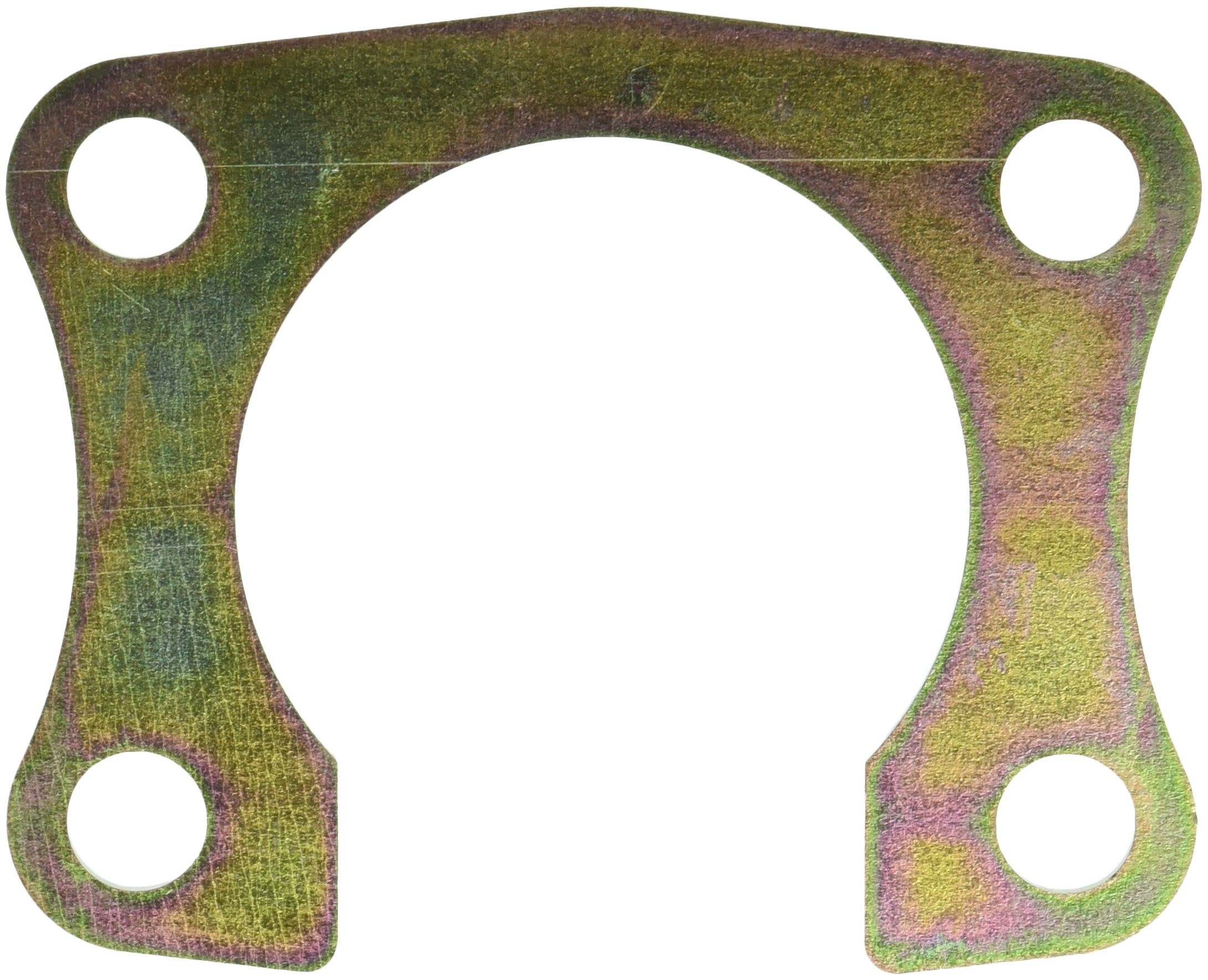 Strange Engineering A1016 Early Big Ford Bearing Retainer