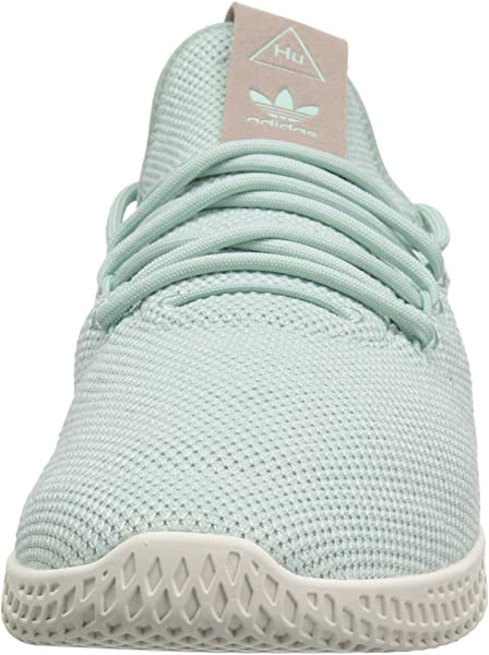 5dc7eb0f4efcd Women s Pw Tennis Hu W. adidas Originals ...