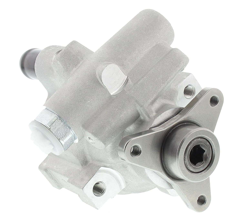 27122 steering system MAPCO Hydraulic Pump