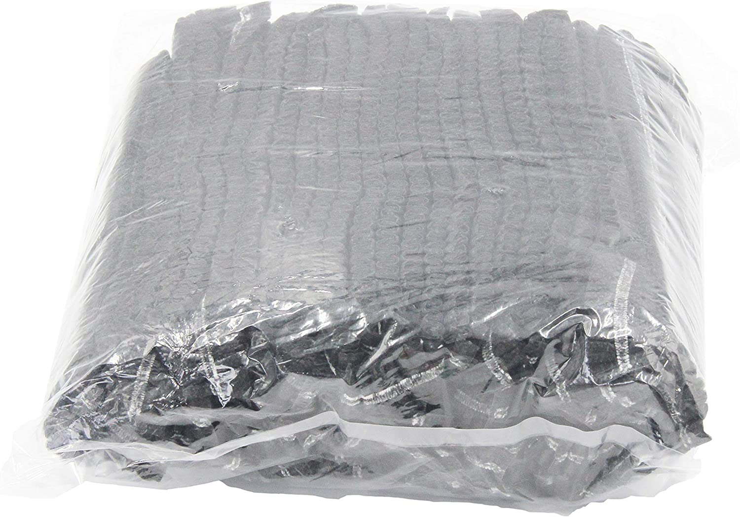 Disposable Cap,Mob Caps,Hair Net Cap,100pcs,Elastic Free Size,for Cosmetics, Beauty, Kitchen, Cooking, Home Industries