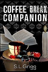 Coffee Break Companion Kindle Edition