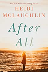 After All (Cape Harbor) Kindle Edition