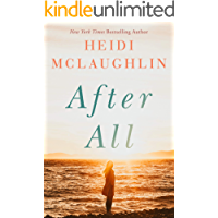After All (Cape Harbor) (English Edition)