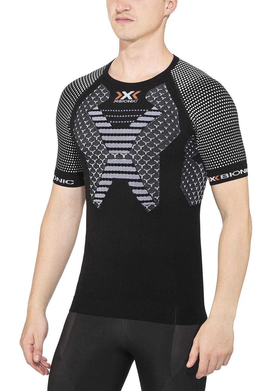X-Bionic Herren twyce ow t-Shirt Funktionsshirt