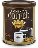 Caffe Corsini - American Coffee - conf. Latta