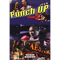 Punch Up, Vol. 3 [Import]