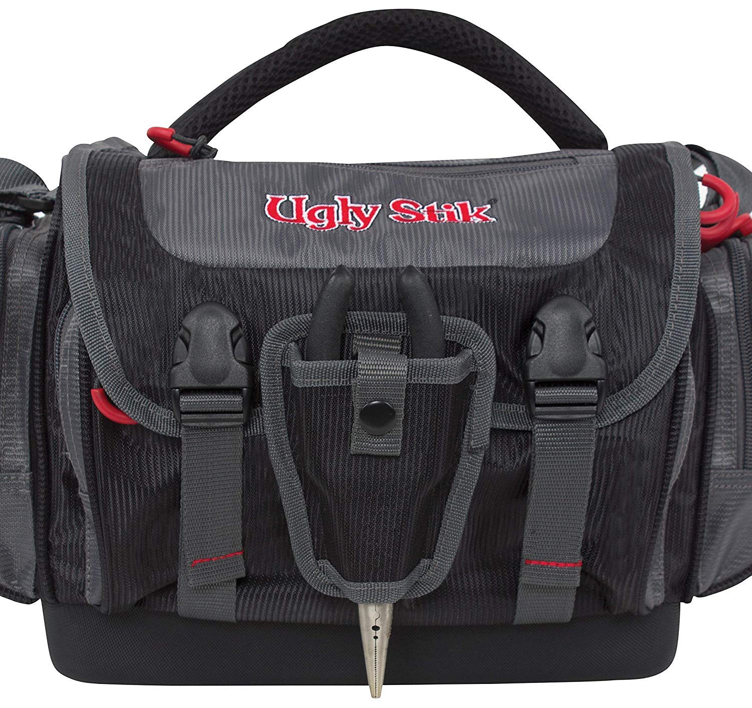 SPECIAL EDITION Ugly Stik Fishing Bag 15-Liter