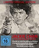 Jackie Chan - The Golden Years