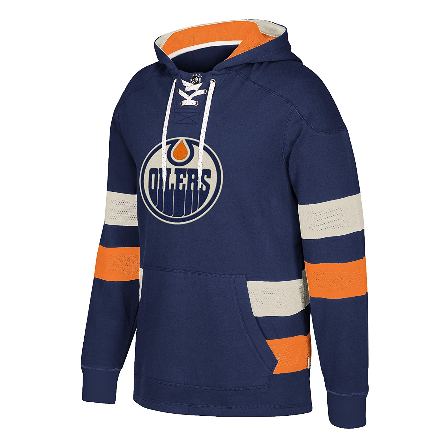 712212565 Amazon.com   adidas NHL Mens CCM Pullover Jersey Hood   Sports   Outdoors