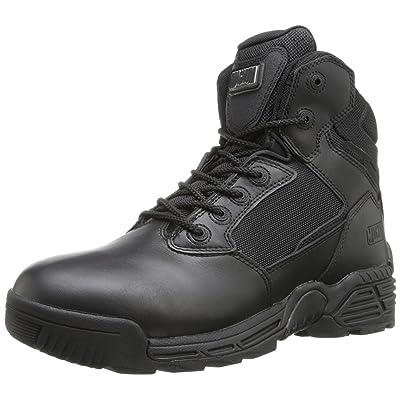 Magnum Men's Stealth Force 6.0 WPI-M: Shoes
