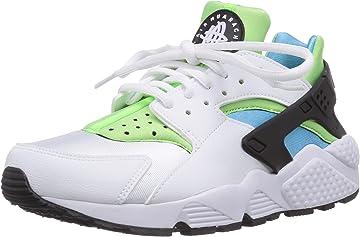 sports shoes e803b b1d5c Nike Men s Air Huarache Running Shoe