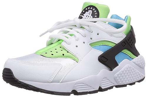 huarache scarpe donna