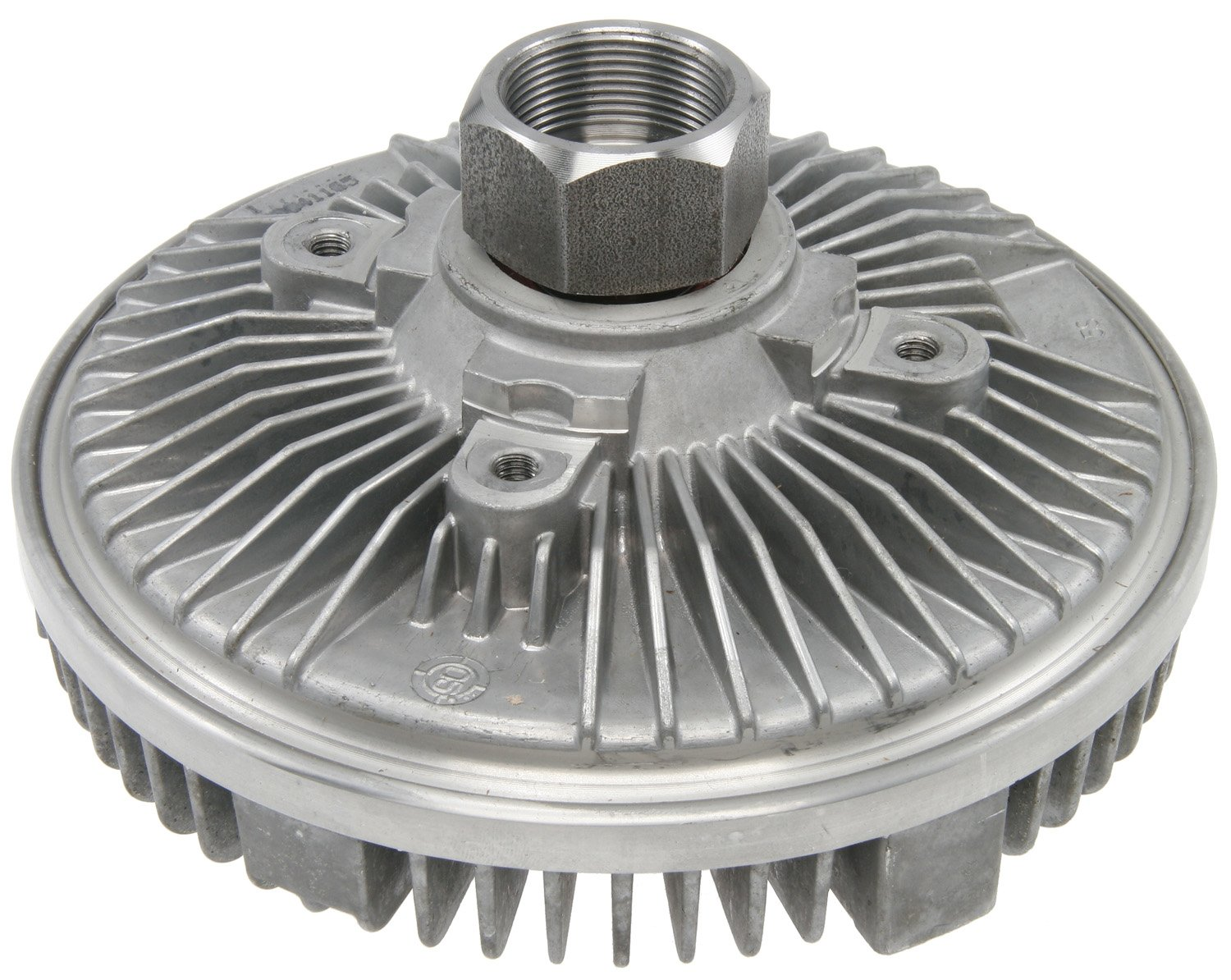 Hayden Automotive 2904 Premium Fan Clutch