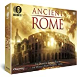 Ancient Rome (6 Disc) [DVD]
