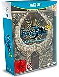 Bayonetta 2 First Print Edition (Includes Bayonetta 1)