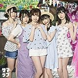 サマ☆ラブ[初回限定盤](CD+Blu-ray)