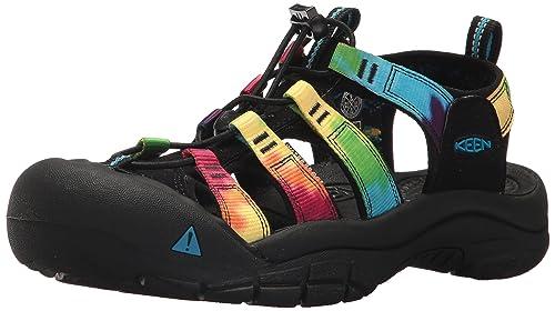 c0984b30558 Keen Womens Newport Retro-w Sandal: Amazon.ca: Shoes & Handbags
