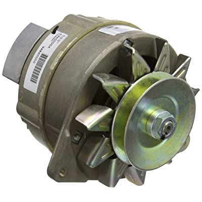 Valeo 510864 Alternator: Automotive [5Bkhe1512360]