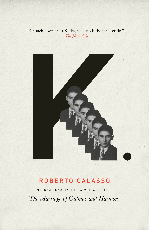 K. ebook
