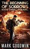 Upheaval: An Apocalyptic End-Times Thriller: 3