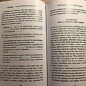 E-BOOK,PDF READ DESCRIPTION ISBN: 978-0-393-63167-8 They say//I say 4th Edition