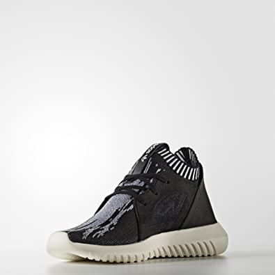 Adidas Tubular Defiant Amazon