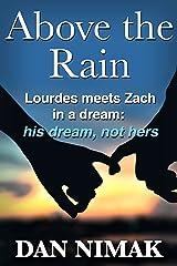 Above the Rain Kindle Edition