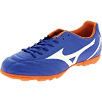 Mizuno Monarcida Neo Select Colore Blu