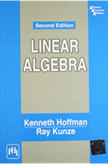 Linear algebra an introductory approach undergraduate texts in linear algebra 2nd edition fandeluxe Choice Image