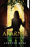 Akarnae (The Medoran Chronicles)