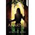 Akarnae (Medoran Chronicles)