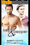 Salt & Pepper