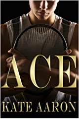 Ace (Brian & Lexi Book 1) Kindle Edition