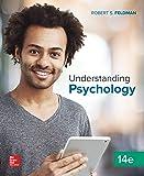 LooseLeaf for Understanding Psychology