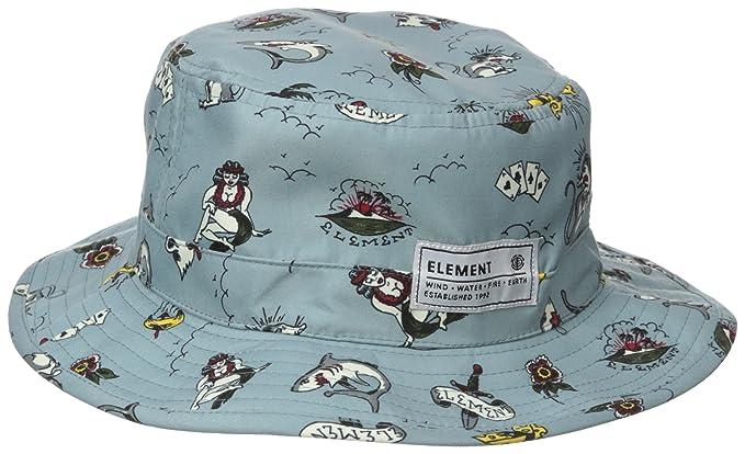 Element Men s Venice Bucket Hat c9f779acd2c