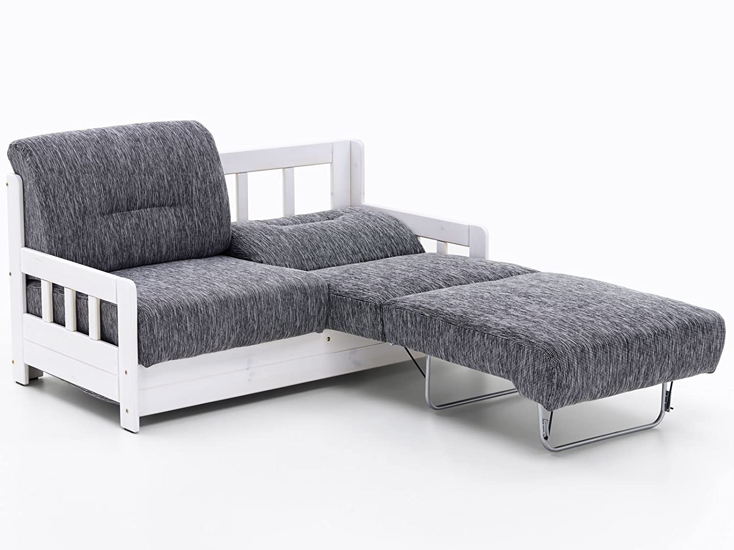 Schlafsofa jugendzimmer bunt  Sofas & Couches | Amazon.de