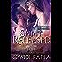 Spirit Released (Whisper Cove Book 1)
