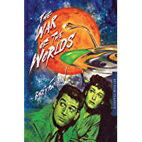 The War of the Worlds (BFI Film Classics)